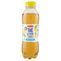 The Al Limone Bennet