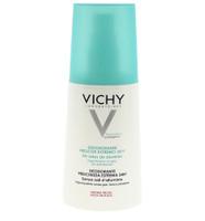 Deodorante Nota Fruttata Spray Vichy