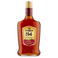 Brandy Stock 84 Original
