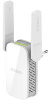 Estensore Di Segnale Wifi Ac1200 Dap-1610 Dlink