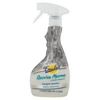 Detergente Per Marmo E Granito Emulsio