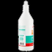 Sgrassatore Disinfettante Spray Bennet