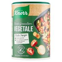 Granulare Alle Verdure Knorr