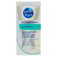 Trattamento Sbiancante Pearl Drops Smokers