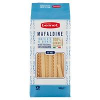Mafaldine 100 % Grano Italiano Bennet