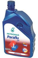 Liquido Per Radiatori Paraflu ' Up - 402 l