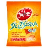 Selz Soda Dufour