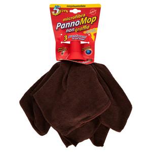 PANNOMOP SUPERFIVE