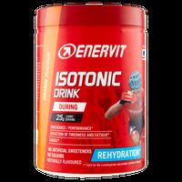Enervit Sport Isotonic Drink Arancia