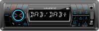 Autoradio Dab-443 Majestic