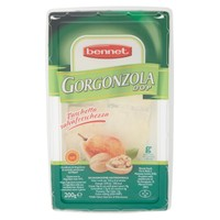 Gorgonzola Dop Bennet