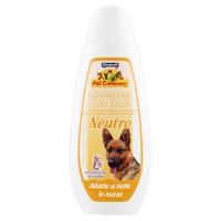 Super Shampoo Per Cani