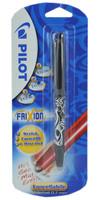 Penna A Sfera Cancellabile Frixion Ball