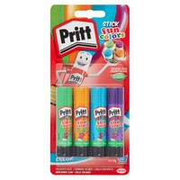 Colla Pritt Rainbow 4 Da Gr . 10