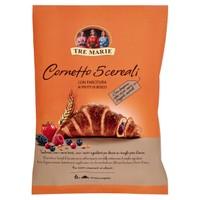 Cornetto 5 Cereali Frutti Di Bosco Tre Marie