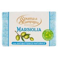 Sapone Spuma Marsiglia
