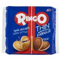 Ringo Thin Vaniglia