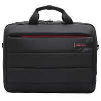 Borsa Per Notebook 15 . 6 Cplus Bestlife