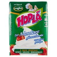Hopla ' Da Montare