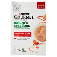 Snack Gatti Pure' Nature's Creations Purina Al Manzo