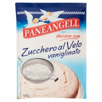 Zucchero A Velo Vanigliato Paneangeli