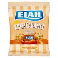 Caramelle Kremecaramel Elah
