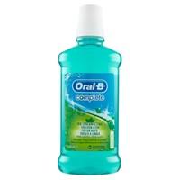 Collutorio Complete Oral B