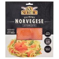 Salmone Norvegese Kv