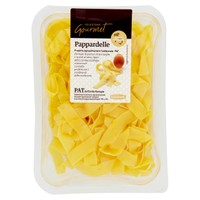 Pappardelle Selezione Gourmet Bennet