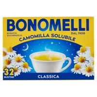 Camomilla Solubile Bonomelli 32 Filtri