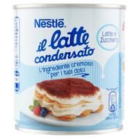 Latte Concentrato Zuccherato Latta Nestlé