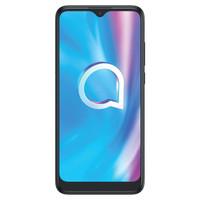 Smartphone 5030 d 1 se 2020 Alcatel Grigio