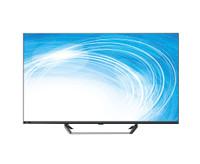 Smart Tv 43 Led Sa43k67a9 Saba