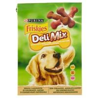 Snack Per Cani Delimix Friskies
