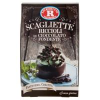 Scagliette Di Cioccolato Rebecchi