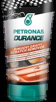 Pasta Elimina Graffi 150 Ml Petronas Durance