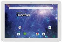 Tablet 10 M - sp 1 cy Mediacom