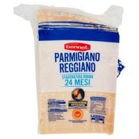Parmigiano Reggiano Bennet