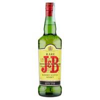 Whisky J . b .