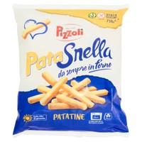 Patasnella Pizzoli