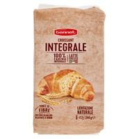 Croissant Integrale Bennet