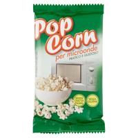 Pop Corn Per Microonde