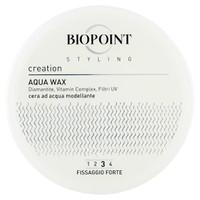 Biopoint Aqua Wax Styling