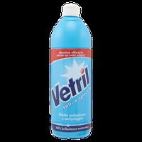 Detergente Vetri E Specchi Vetril