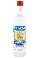 Vodka Bianca Praviat