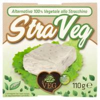 Straveg Vegetale Io Veg