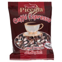 Caramelle Al Caffe ' Piccole Ambrosoli