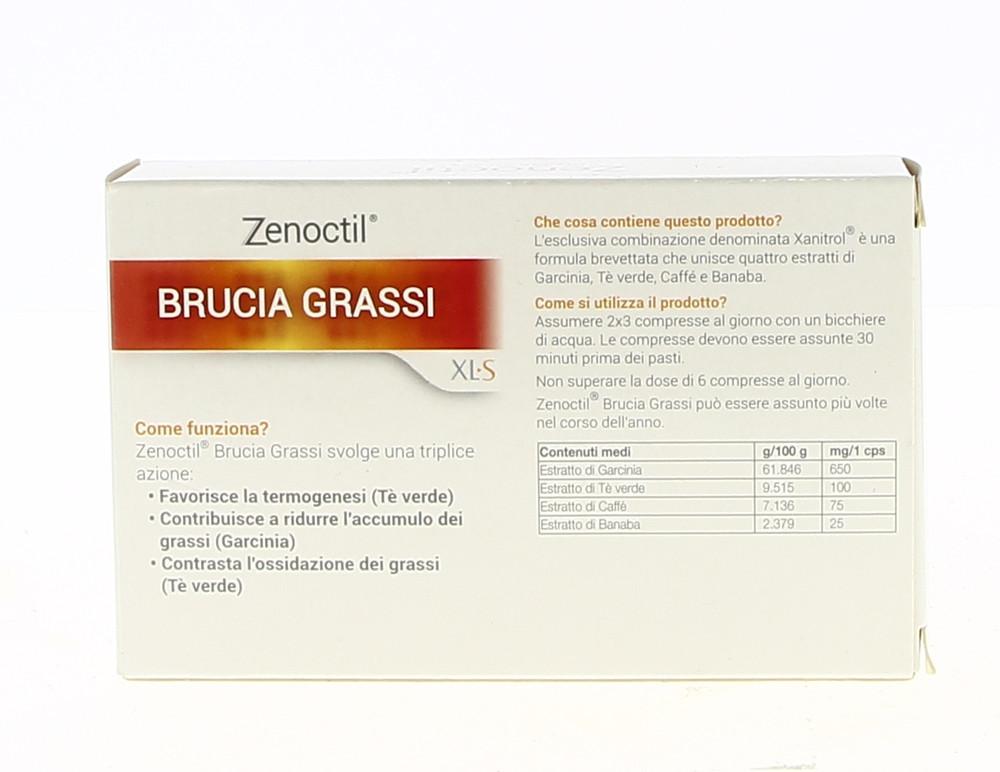 P-XLS BRUCIA GRASSI