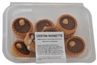 Cestini Noisette