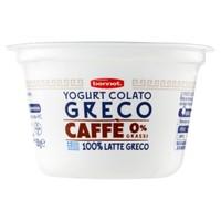 Yog.Greco Caffe'0% Bennet